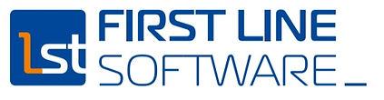 FirstLineSoftware_logo.jpg