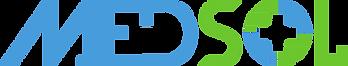 Medsol_logo_200dpi.png