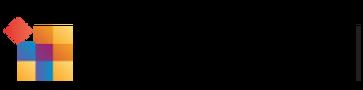 ideodigital_logo.png