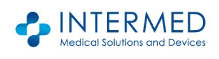 InterMed_logo.JPG