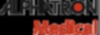 alphatron-logo.png