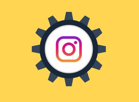Herramientas de marketing digital para Instagram