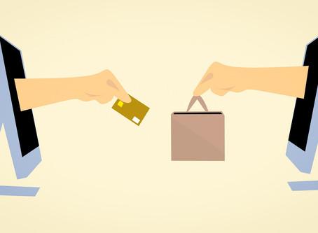Cómo fidelizar a tus clientes online