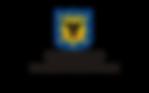 Secretaria-aliado-logo-800x500.png
