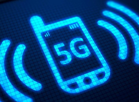 Aprende sobre 5G para impulsar estrategias de e-commerce