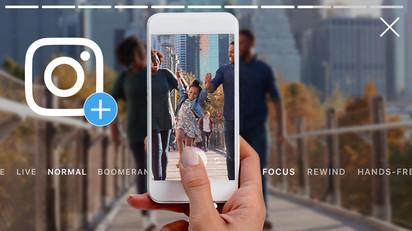 Stories en Instagram: logra que sean efectivas y reciban más visitas
