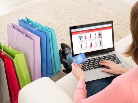 Los consumidores online quieren tener más garantías