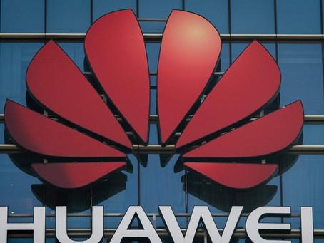 Revelan el desarrollo del sistema operativo Huawei