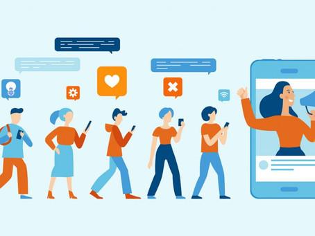 Herramientas para medir el marketing de influencers