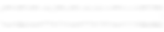 Cesar-Sanchez-Logob-x250_edited.png