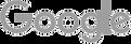 google-logo-gray.png