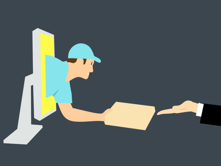 Mejores recursos sobre e-commerce