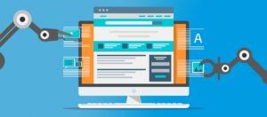 5 herramientas para automatizar tu trabajo en marketing
