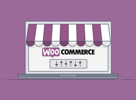 WooCommerce: definición, ventajas y características