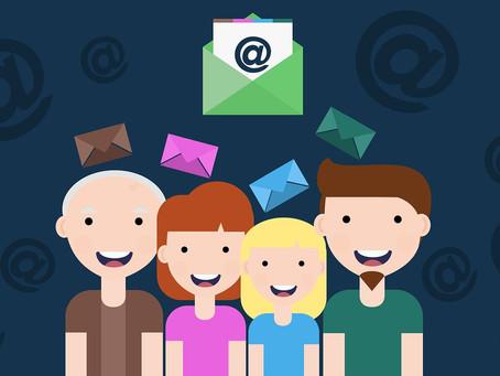 Cómo medir tu campaña de e-mail marketing