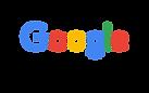 Google-caso-exito-aliado-logo-800x500.pn