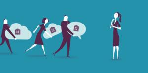 5 campañas de remarketing que tienes que empezar hoy mismo2