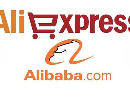 Diferencias entre Alibaba y AliExpress