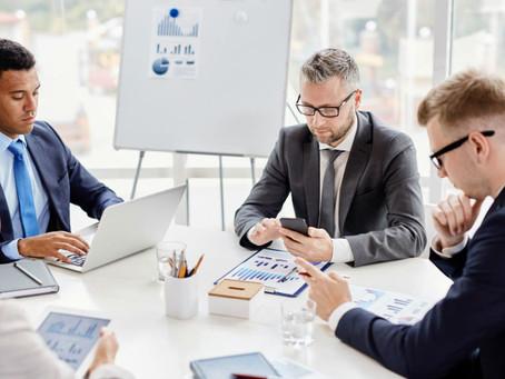 ¿Qué es el marketing B2B o Business to Business?