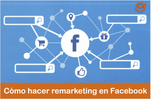 fb remarketing portada