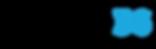 LIVING36-new-logo.png