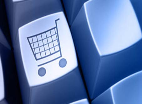 Crece en tus negocios con E-Commerce