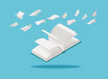 Storytelling: qué es, tipos y recomendaciones