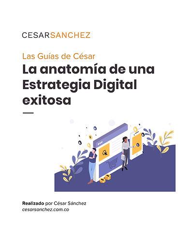 La_anatomía_de_una_Estrategia_Digital_
