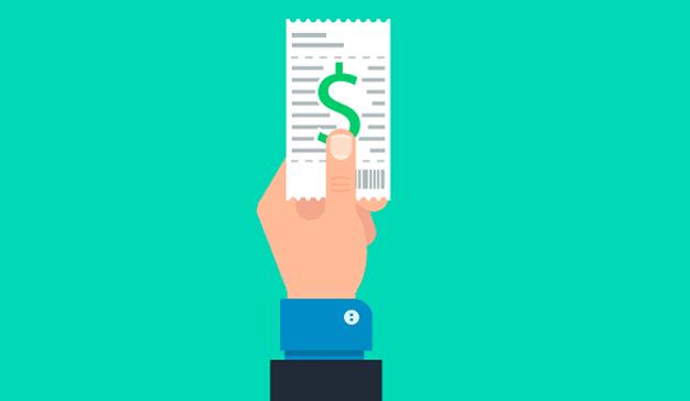 El 50% de las compañías e-commerce no conoce la nueva regulación de medios de pago