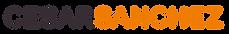 Cesar-Sanchez-Logo.png