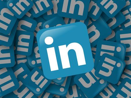 Cómo potenciar tu perfil de LinkedIn