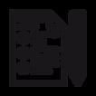 Formacion-icon.png