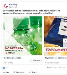 Coditeq-_Campañas_Publicitarias_Feb_20