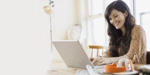 Aplica 6 claves prácticas para triunfar como emprendedor 1