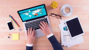 5 consejos claves y emprende tu negocio en Marketing Digital