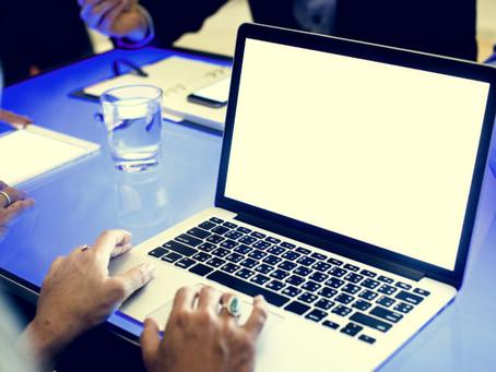 6 consejos para crear excelente contenido web que genere conversiones