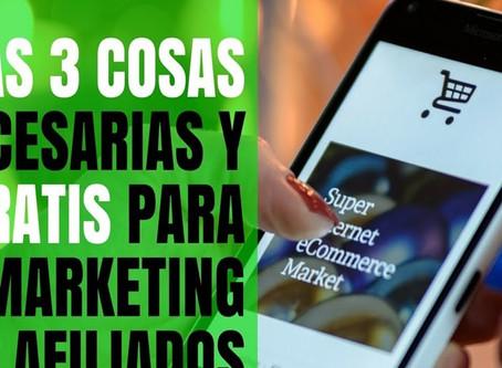 Cómo incrementar ventas con el marketing de afiliados