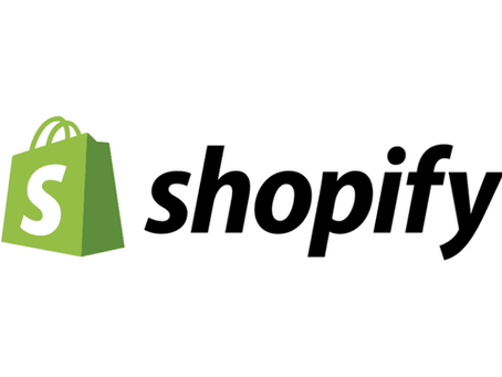 Shopify: ventajas y desventajas