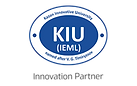 KIU-partner-logo-800x500.png