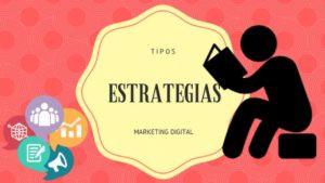Conoce cómo crear fácilmente una estrategia de marketing digital Parte 11
