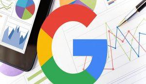 10 predicciones sobre Google Analytics