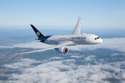 Aeroméxico incrementó 19% el ticket promedio, aprovechando la integración Google Analytics con Googl