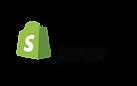 Shopify-partner-logo-800x500.png