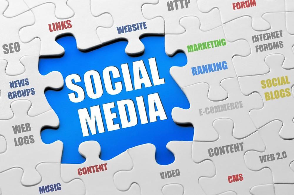Convierte Facebook en multiplicador estrategia marketing2