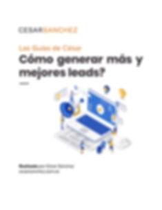 Cómo_generar_más_y_mejores_leads__-_