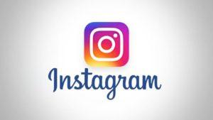 Aprende a sacar ventaja con la red social Instagram 2