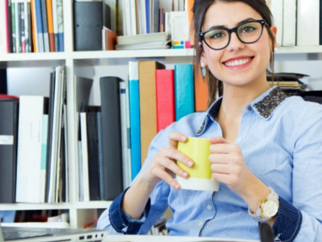 Historias exitosas de emprendedores latinos que motivan