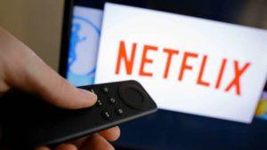 Netflix revolucionó el alquiler de películas con innovación