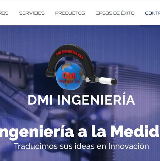 DMI Ingenieria.png