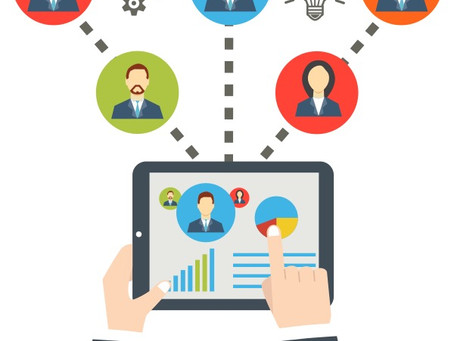 3 sistemas automatizados de marketing que tienes que incorporar sí o sí en tu negocio